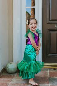 mermaid costume ariel mermaid costume party dress cuteheads