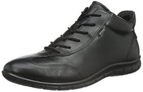 womens boots tex amazon com ecco s s babett tex boot ankle