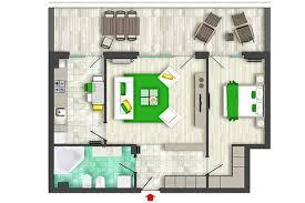 Home Pau Plan Advies Estate Agents In Locator