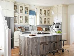 Reclaimed Wood Home Decor Reclaimed Wood Is A Top New Trend In Home Decor U2013 Ultra Faucets