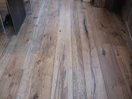 hickory reclaimed arc wood timbers