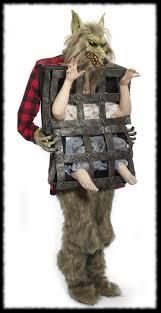 werewolf halloween costumes more werewolf party ideas for halloween page 2