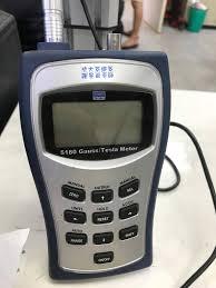 housse si鑒e cing car 電機與驅動系統實驗室