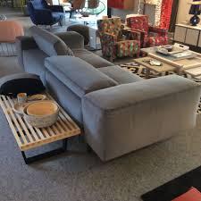 showroom canapé canapé scighera cassina actuellement dans notre showroom showroom