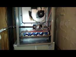 is there a pilot light on a furnace goodman furnace pilot light f99 in fabulous image selection with