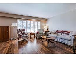 living lighting kitchener kitchener waterloo real estate 1 to 10 of 500