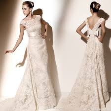 wedding dresses 2010 valentino sposa 2010 bridal gowns valentino wedding dress and