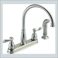 moen faucet repair kitchen moen faucets stpatricksgac com