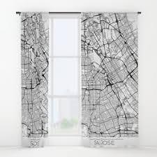 Curtains San Jose Curtains San Jose Functionalities Net