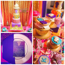 moroccan baby shower marvelous moroccan baby shower baby shower ideas themes