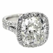 best diamond rings concierge diamonds custom unique engagement rings in los angeles