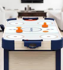 harvil air hockey table 5 best air hockey tables reviews of 2018 bestadvisor com