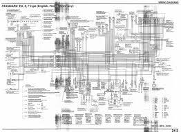 bmw k1200gt wiring diagram with schematic wenkm