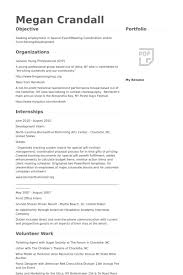 Job Description For Office Assistant Resume by Hospitality Resume Samples Visualcv Resume Samples Database