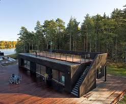 Shipping Container Home Design Kit 2429 Best Container U0026 Tiny House Living Images On Pinterest