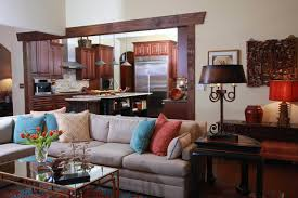 inspired home interiors inspired home traditional living room atlanta by
