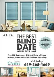 the best blind date alta window fashions
