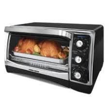 English Toaster Euro Pro To140l 6 Slice Toaster Oven Kitchen Http Www Amazon