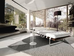 furniture fascinating interior design of barcelona daybed