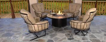 milwaukee pool tables sports memorabilia bar stools patio