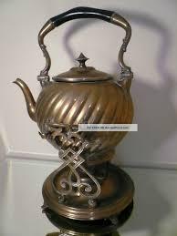 spirit halloween hermitage pa vintage teapots with stand antique gerhardi u0026 co brass spirit