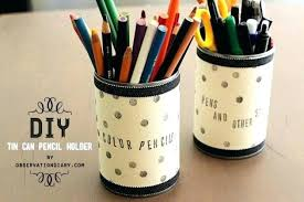 cool pen holders cool pen holders guideable co