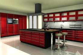 kitchen collection tanger outlet kitchen collection tanger outlet spurinteractive com
