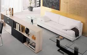 canapé king size canapé lit contemporain en tissu 2 places king size by v
