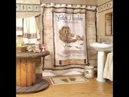 western bathroom designs western bathroom decorating ideas