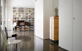 Fashion Home Interiors Luxury Home Interior 25626 Indoor Home Still Life