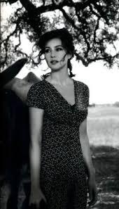 Monica Bellucci Vanity Fair Monica Bellucci By Signe Vilstrup For Vanity Fair Italia No 17 2nd