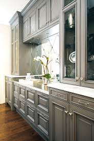 pictures of kitchens with gray cabinets modern gray kitchen cabinets pics of gray kitchens gray kitchens