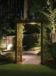 trellis lighting expert outdoor lighting advice