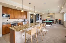 exellent 6 foot kitchen island long modern house i inside