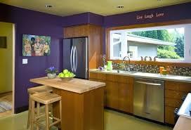 unique kitchen decor ideas unique kitchen decor unique kitchen decor a in colours