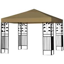 Replacement Pergola Canopy by Replacement Pergola Covers Wayfair