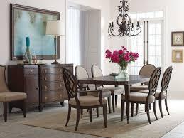 jessica mcclintock dining room furniture 100 american drew cherry grove dining room 100 american