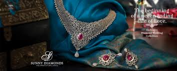 diamond necklace collection images Sunny diamonds belgium cut diamonds the story of fine diamonds jpg