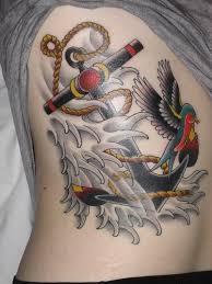 cuphil vintage tattoos 10 vintage tattoo design ideas