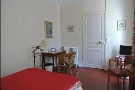 chambre d hote la rochefoucauld le logis de fornel chambre d hôtes 2 personnes à la rochefoucauld