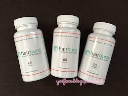 hairburst vitamins reviews yotface review hairburst