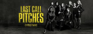 buy tickets to pitch perfect 3 and get a free song download