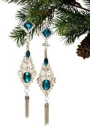 altogether crafts costume jewelry ornaments