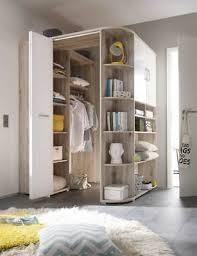 hã lsta mã bel wohnzimmer hã lsta mã bel wohnzimmer 8 images spomis esszimmer design