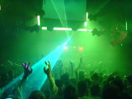 nightclub wikipedia