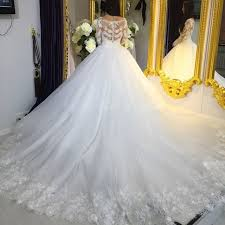 buy wedding dress online buy wedding gowns online gown sleeve dresses with