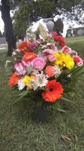 graveside flowers graveside flowers 2 cypress lawn