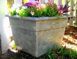 best 25 plastic flower pots ideas on pinterest diy bird bath