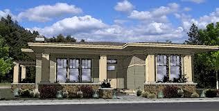 prairie home plans bold ideas 2 house plans prairie style at home source