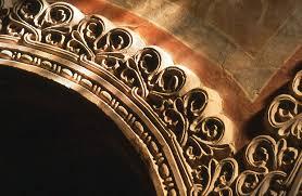 romanesque ornaments by multix on deviantart